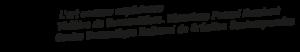 Logo T2G