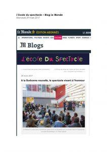 L'école du spectacle – Blog Le Monde_Page_1