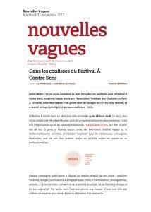 Nouvelles Vagues_Page_1