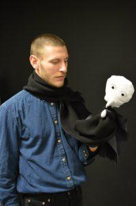 marionnettes-2