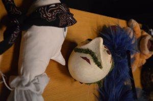 marionnettes-4