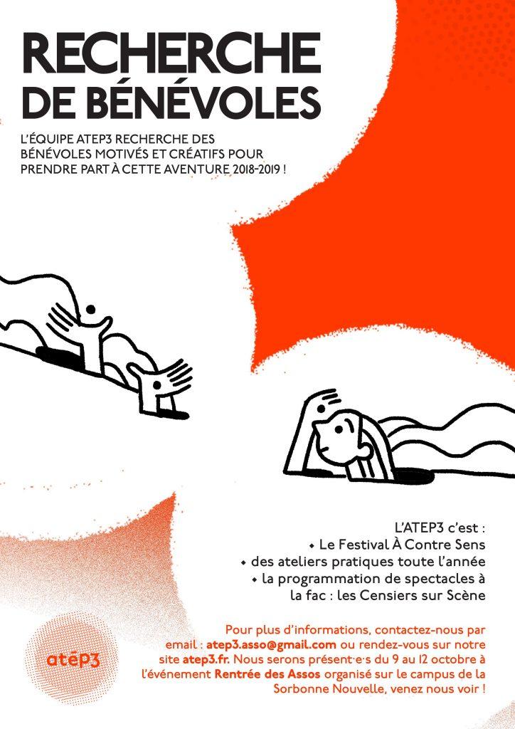 affiche_bénévole_2-page-001