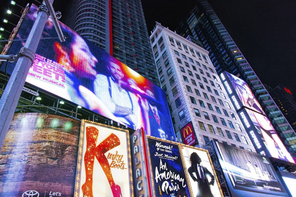 times-square-1457783_1920