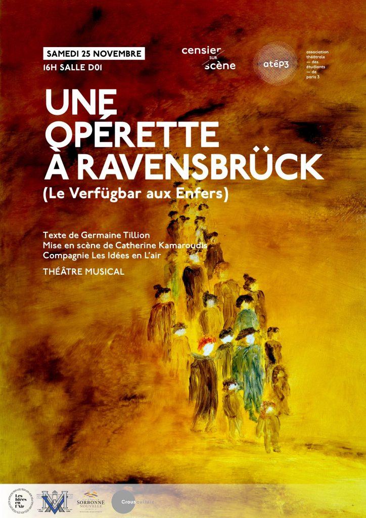 operette_a_ravensbruck_2-page-001
